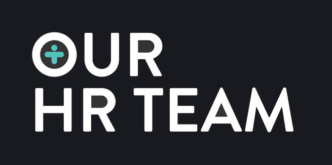 ourhrteam_logo_on_dark