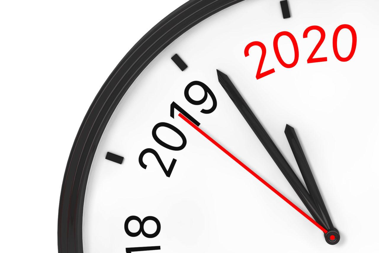 Coming-soon-in-2020-1280x853.jpg